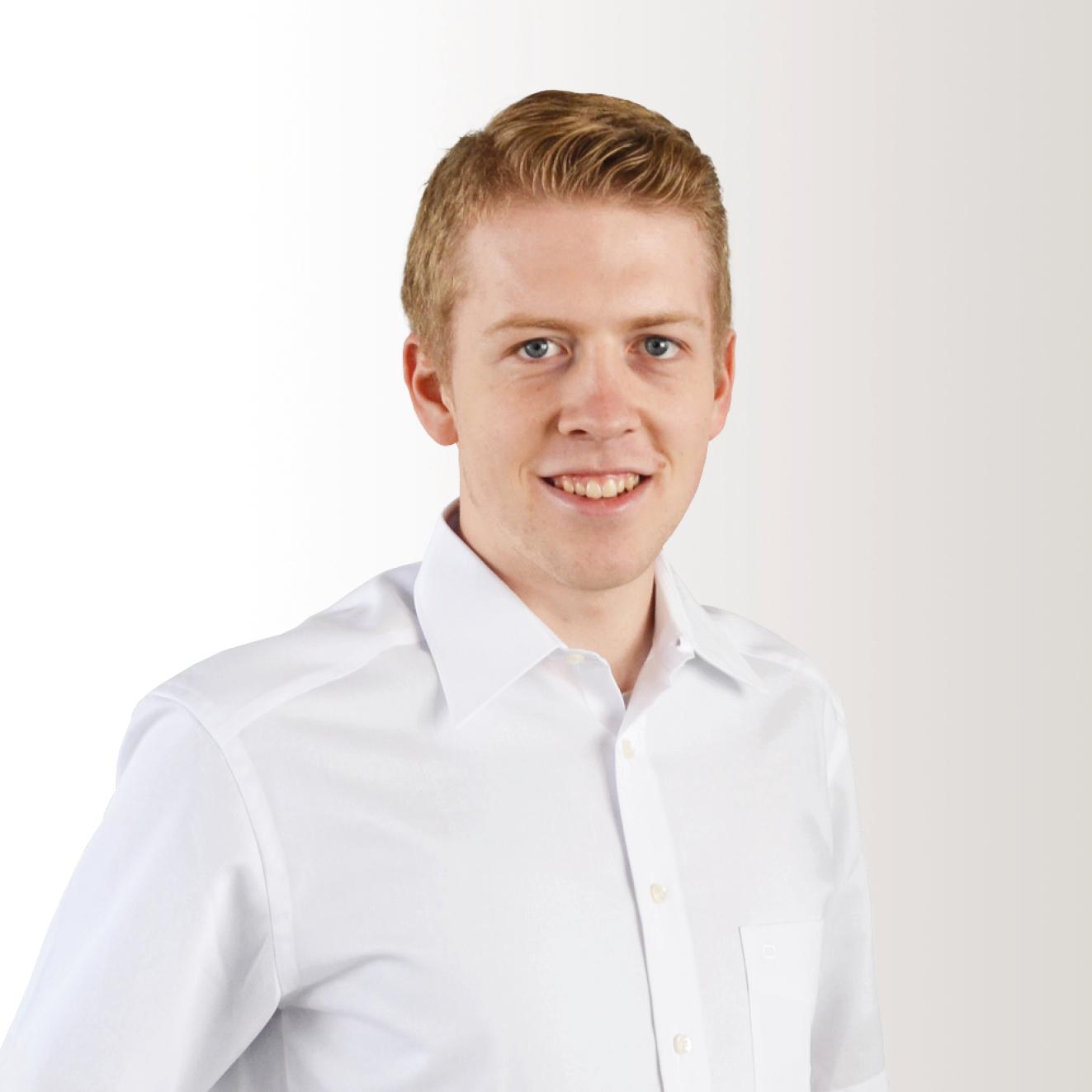 David Flörsch